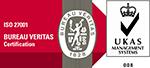 https://www.caldera21.com/wp-content/uploads/2017/03/certificato_27001.png