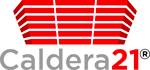 Caldera21